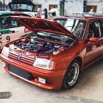 Peugeot 205 Tuning (12)