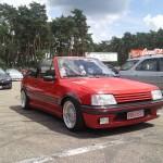 Peugeot 205 Tuning (15)