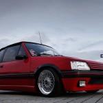Peugeot 205 Tuning (16)