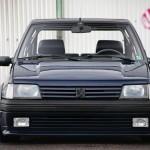 Peugeot 205 Tuning (4)