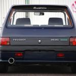 Peugeot 205 Tuning (5)