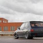 Peugeot 205 Tuning (6)