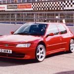 Peugeot 306 Dimma Tuning (1)