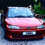 Peugeot 306 Dimma Tuning (2)