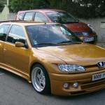 Peugeot 306 Tuning (4)
