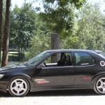 Peugeot 306 Tuning (6)