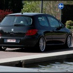 Peugeot 307 Tuning (3)