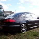 Peugeot 607 Tuning (3)