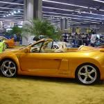 Renault Megane Tuning (2)
