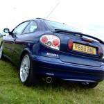 Renault Megane Tuning (3)
