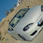 Renault Megane Tuning (4)