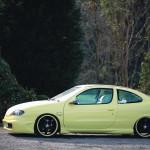 Renault Megane Tuning (6)