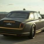 Rolls Royce Phantom Conquistador Platinum Motorsport (2)