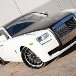 Rolls Royce Phantom Tuning (1)