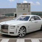 Rolls Royce Phantom Tuning (2)