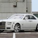 Rolls Royce Phantom Tuning (3)
