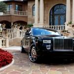 Rolls Royce Phantom Tuning (4)