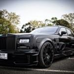 Rolls Royce Phantom Tuning (5)