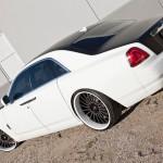 Rolls Royce Phantom Tuning (6)