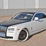 Rolls Royce Phantom Tuning (7)