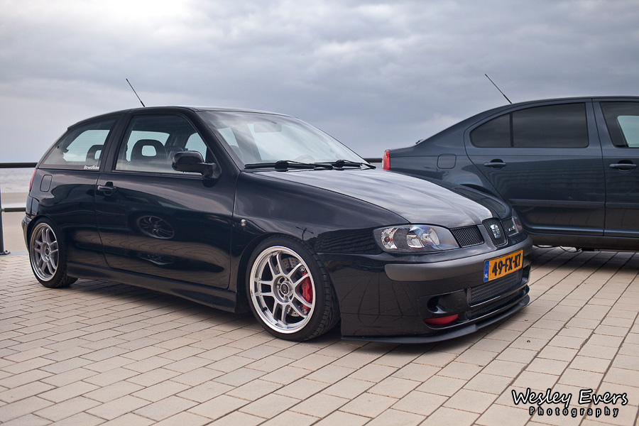 seat ibiza 6k2 tuning 1 tuning. Black Bedroom Furniture Sets. Home Design Ideas