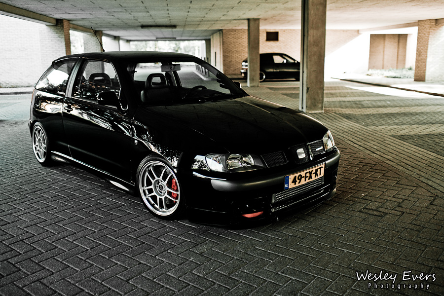 seat ibiza 6k2 tuning 4 tuning. Black Bedroom Furniture Sets. Home Design Ideas