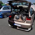Seat Ibiza 6K Tuning (3)