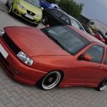 Seat Ibiza 6K Tuning (4)
