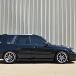 Subaru Forester (SG) Tuning (10)