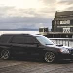 Subaru Forester SG Tuning (3)