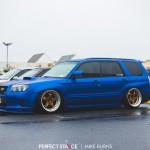 Subaru Forester SG Tuning (4)