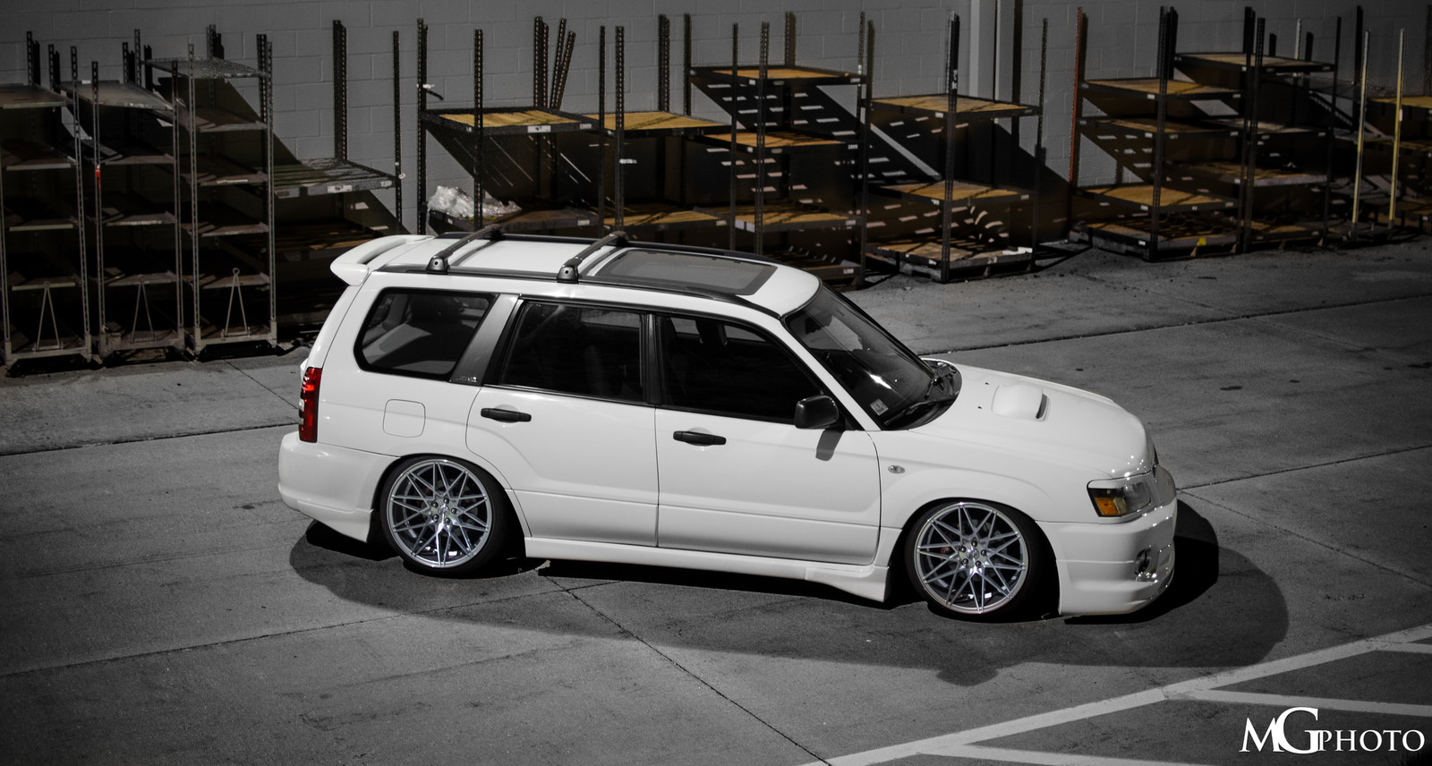 2014 Forester Owners Forumml