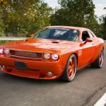 Dodge Challenger Tuning (2)