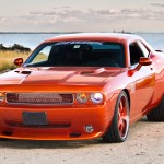 Dodge Challenger Tuning (3)