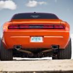Dodge Challenger Tuning (4)