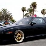 Toyota Supra MK3 Tuning (2)