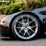 Aston Martin Vantage (2006)