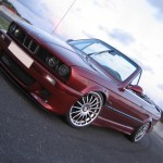 BMW M3 Cabrio Tuning (1)