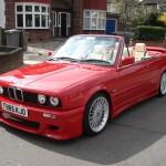 BMW M3 Cabrio Tuning (3)