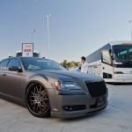 Chrysler 300 (2G) Tuning (2)