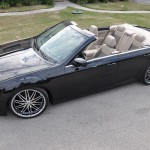 Chrysler 300 (2G) Tuning (3)