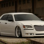 Chrysler 300 (2G) Tuning (4)