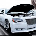 Chrysler 300 (2G) Tuning (6)