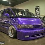 Custom Toyota Previa (8)