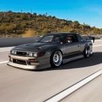 Modified Silvia S13 (4)