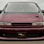 Modified Toyota Previa (6)