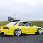 Nissan S13 (2)