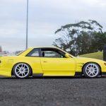 Nissan S13 (3)