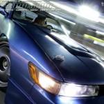 Nissan Silvia S13 Tuning (2)