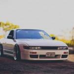 Nissan Silvia S13 Tuning (6)